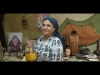 Embedded thumbnail for מוזיאון מורשת חבאן