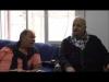 Embedded thumbnail for Spoken languages in Zakho