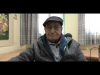 Embedded thumbnail for החיים בתוניסיה, מלחמת העולם השנייה, עלייה וקליטה