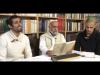 Embedded thumbnail for On Shabbat I will Praise