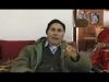 Embedded thumbnail for צמח השדאב נגד עין הרע