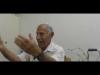 Embedded thumbnail for Aramaic folk song