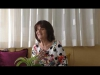 Embedded thumbnail for שירת נשים: גירושין