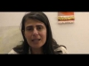 Embedded thumbnail for חגים וחתונות במשהד ובישראל