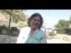 Embedded thumbnail for פסח: מימונה, ליל הסאלינו והכנת מצות