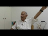 Embedded thumbnail for Aliya, absorption and the relationship with other Jewish communities in Israel