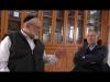 Embedded thumbnail for Rosh Hashana customs