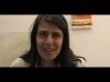 Embedded thumbnail for עלייה ומפגשים משפחתיים בישראל