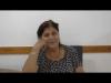 Embedded thumbnail for ניבי לשון בתוניסיה ופתגמים