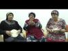 Embedded thumbnail for שירי נשים