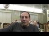 Embedded thumbnail for שפת סתרים