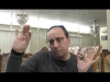 Embedded thumbnail for חגי תשרי