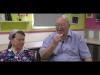 Embedded thumbnail for לימודי קודש, בר מצווה ומשפחה