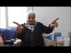 Embedded thumbnail for Relationships with non-Jews in Zakho