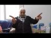 Embedded thumbnail for יחסים עם לא יהודים בזאכו