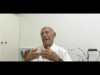 Embedded thumbnail for Aramaic folk song 2
