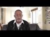 Embedded thumbnail for Piyyut for Shabbat by Rabbi Shalom Shabazi