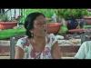 Embedded thumbnail for פרנסת המשפחה ותעסוקת הנשים
