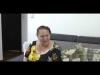 Embedded thumbnail for מנהגים הקשורים לנשים, נשים בתרבות ובאומנות
