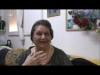 Embedded thumbnail for Birth and midwife
