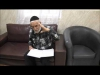 Embedded thumbnail for If the Hakadosh Baruch Hu (Almighty) had not blinded the gentiles, we couldn't have lived with them