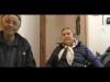 Embedded thumbnail for חשד לחטיפת בתה של חביבה