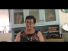 Embedded thumbnail for עלייה לישראל והבדלים תרבותיים
