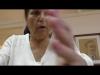 Embedded thumbnail for עוני וקהילתיות