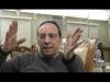 Embedded thumbnail for ספירת העומר ותשעה באב