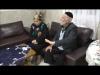 Embedded thumbnail for Settlement in Israel