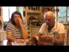 Embedded thumbnail for Traditional foods: Shabbat and holidays
