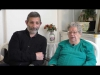 Embedded thumbnail for חברות נוצריות