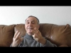 Embedded thumbnail for תרגום הגדה של פסח ו׳מה נשתנה׳