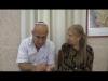 Embedded thumbnail for Bereavement customs