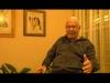 Embedded thumbnail for Karaites in Egypt