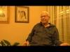 Embedded thumbnail for Life story of the Behar family