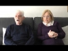 Embedded thumbnail for סיפור המשפחה והלשון הארמית-יהודית