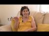 Embedded thumbnail for מימונה, חנוכה והילולת רבי שמעון בר יוחאי