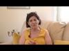 Embedded thumbnail for רפואה עממית ואמונות עממיות