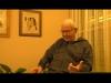 Embedded thumbnail for בתי ספר וחינוך ילדים