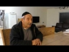 Embedded thumbnail for מאכלים