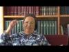 Embedded thumbnail for היכרות ואירוסין