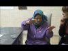 Embedded thumbnail for Mikve (purification bath) in El Oued (Souf)