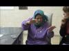 Embedded thumbnail for מקווה באל-וואד (סוף)