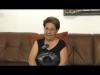Embedded thumbnail for סיפור של סבתה והחיים בגולפיגאן