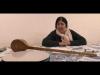 Embedded thumbnail for Shabbat song