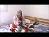 Embedded thumbnail for Rabbi Shalom the miracle maker