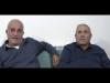 Embedded thumbnail for Kashrut, language, community and relationship with non Jews