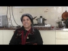 Embedded thumbnail for הבדלים בשירה ובברכות בין גברים ונשים