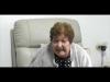 Embedded thumbnail for מחלת בעלה
